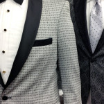 PatternTuxes
